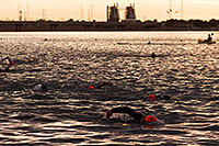 /images/133/2009-11-14-tempe-splash-run-121875.jpg - #07908: 00:22:10 swimmers - Splash and Dash Fall #5, Nov 14, 2009 at Tempe Town Lake … November 2009 -- Tempe Town Lake, Tempe, Arizona