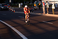 /images/133/2009-11-22-ironman-bike-122986.jpg - #07913: 00:58:01 #11 on a 112 mile bike course - Ironman Arizona 2009 … November 2009 -- Rio Salado Parkway, Tempe, Arizona