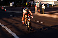 /images/133/2009-11-22-ironman-bike-122992.jpg - #07914: 00:58:37 #27 on a 112 mile bike course - Ironman Arizona 2009 … November 2009 -- Rio Salado Parkway, Tempe, Arizona