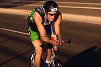 /images/133/2009-11-22-ironman-bike-123024.jpg - #07916: 00:59:55 #17 on a 112 mile bike course - Ironman Arizona 2009 … November 2009 -- Rio Salado Parkway, Tempe, Arizona
