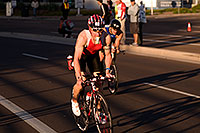 /images/133/2009-11-22-ironman-bike-123028.jpg - #07917: 01:00:00 #31 on a 112 mile bike course - Ironman Arizona 2009 … November 2009 -- Rio Salado Parkway, Tempe, Arizona
