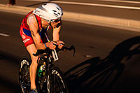 /images/133/2009-11-22-ironman-bike-123073.jpg - #07921: 01:04:07 #38 on a 112 mile bike course - Ironman Arizona 2009 … November 2009 -- Rio Salado Parkway, Tempe, Arizona