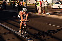 /images/133/2009-11-22-ironman-bike-123165.jpg - #07925: 01:00:12 #182 on a 112 mile bike course - Ironman Arizona 2009 … November 2009 -- Rio Salado Parkway, Tempe, Arizona