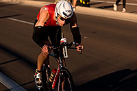 /images/133/2009-11-22-ironman-bike-123328.jpg - #07926: 01:05:01 #1305 on a 112 mile bike course - Ironman Arizona 2009 … November 2009 -- Rio Salado Parkway, Tempe, Arizona