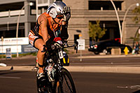 /images/133/2009-11-22-ironman-bike-123509.jpg - #07930: 01:12:11 #25 on a 112 mile bike course - Ironman Arizona 2009 … November 2009 -- Rio Salado Parkway, Tempe, Arizona