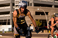 /images/133/2009-11-22-ironman-bike-123574.jpg - #07933: 01:13:30 #921 on a 112 mile bike course - Ironman Arizona 2009 … November 2009 -- Rio Salado Parkway, Tempe, Arizona
