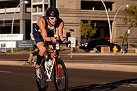 /images/133/2009-11-22-ironman-bike-123615.jpg - #07934: 01:14:14 Cyclists on a 112 mile bike course - Ironman Arizona 2009 … November 2009 -- Rio Salado Parkway, Tempe, Arizona