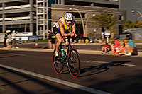 /images/133/2009-11-22-ironman-bike-123775.jpg - #07877: 01:12:58 Cyclists on a 112 mile bike course - Ironman Arizona 2009 … November 2009 -- Tempe Town Lake, Tempe, Arizona
