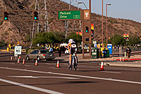 /images/133/2009-11-22-ironman-bike-pro-124224.jpg - #07954: 02:24:05 #67 cycling - Ironman Arizona 2009 … November 2009 -- Rio Salado Parkway, Tempe, Arizona