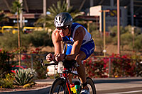 /images/133/2009-11-22-ironman-bike-pro-124231.jpg - #07956: 02:24:19 #13 cycling - Ironman Arizona 2009 … November 2009 -- Rio Salado Parkway, Tempe, Arizona