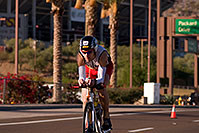 /images/133/2009-11-22-ironman-bike-pro-124273.jpg - #07958: 02:26:39 #27 cycling - Ironman Arizona 2009 … November 2009 -- Rio Salado Parkway, Tempe, Arizona