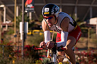 /images/133/2009-11-22-ironman-bike-pro-124276.jpg - #07960: 02:26:39 #27 cycling - Ironman Arizona 2009 … November 2009 -- Rio Salado Parkway, Tempe, Arizona