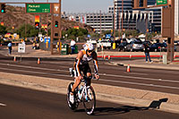 /images/133/2009-11-22-ironman-bike-pro-124279.jpg - #07961: 02:27:40 #67 cycling - Ironman Arizona 2009 … November 2009 -- Rio Salado Parkway, Tempe, Arizona