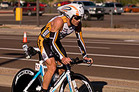 /images/133/2009-11-22-ironman-bike-pro-124285.jpg - #07963: 02:27:41 #67 cycling - Ironman Arizona 2009 … November 2009 -- Rio Salado Parkway, Tempe, Arizona