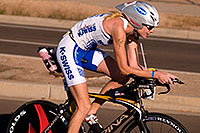 /images/133/2009-11-22-ironman-bike-pro-124340.jpg - #07966: 02:34:18 #41 cycling - Ironman Arizona 2009 … November 2009 -- Rio Salado Parkway, Tempe, Arizona
