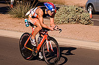 /images/133/2009-11-22-ironman-bike-pro-124370.jpg - #07967: 02:36:15 #25 cycling - Ironman Arizona 2009 … November 2009 -- Rio Salado Parkway, Tempe, Arizona