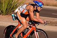 /images/133/2009-11-22-ironman-bike-pro-124372.jpg - #07968: 02:36:16 #25 cycling - Ironman Arizona 2009 … November 2009 -- Rio Salado Parkway, Tempe, Arizona
