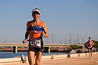 /images/133/2009-11-22-ironman-run-126774.jpg - #07986: 07:55:01 #2734 running - Ironman Arizona 2009 … November 2009 -- Tempe Town Lake, Tempe, Arizona