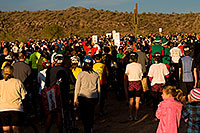 /images/133/2009-12-13-muddy-buddy-129176.jpg - #08041: Muddy Buddy Race 2009 … Dec 13, 2009 -- McDowell Mountain Park, Fountain Hills, Arizona