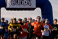 /images/133/2009-12-13-muddy-buddy-129208.jpg - #08043: Muddy Buddy Race 2009 … Dec 13, 2009 -- McDowell Mountain Park, Fountain Hills, Arizona