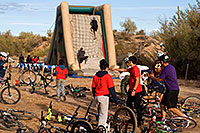 /images/133/2009-12-13-muddy-buddy-129277.jpg - #08045: Muddy Buddy Race 2009 … Dec 13, 2009 -- McDowell Mountain Park, Fountain Hills, Arizona