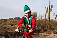 /images/133/2009-12-13-muddy-buddy-129388.jpg - #08047: Muddy Buddy Race 2009 … Dec 13, 2009 -- McDowell Mountain Park, Fountain Hills, Arizona