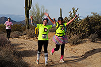 /images/133/2009-12-13-muddy-buddy-129624.jpg - #08051: Muddy Buddy Race 2009 … Dec 13, 2009 -- McDowell Mountain Park, Fountain Hills, Arizona