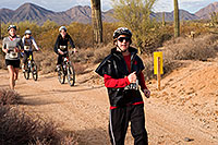 /images/133/2009-12-13-muddy-buddy-129658.jpg - #08053: Muddy Buddy Race 2009 … Dec 13, 2009 -- McDowell Mountain Park, Fountain Hills, Arizona
