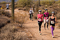 /images/133/2009-12-13-muddy-buddy-129671.jpg - #08054: Muddy Buddy Race 2009 … Dec 13, 2009 -- McDowell Mountain Park, Fountain Hills, Arizona