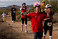 /images/133/2009-12-13-muddy-buddy-129696.jpg - #08055: Muddy Buddy Race 2009 … Dec 13, 2009 -- McDowell Mountain Park, Fountain Hills, Arizona