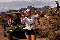 /images/133/2009-12-13-muddy-buddy-129816.jpg - #08056: Muddy Buddy Race 2009 … Dec 13, 2009 -- McDowell Mountain Park, Fountain Hills, Arizona
