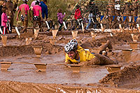 /images/133/2009-12-13-muddy-buddy-129917.jpg - #08060: Muddy Buddy Race 2009 … Dec 13, 2009 -- McDowell Mountain Park, Fountain Hills, Arizona