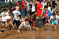 /images/133/2009-12-13-muddy-buddy-kids-130116.jpg - #08065: Muddy Buddy Race 2009 … Dec 13, 2009 -- McDowell Mountain Park, Fountain Hills, Arizona