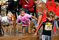 /images/133/2009-12-13-muddy-buddy-kids-130124.jpg - #08068: Muddy Buddy Race 2009 … Dec 13, 2009 -- McDowell Mountain Park, Fountain Hills, Arizona