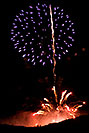 /images/133/2010-01-01-tempe-fireworks-131301v.jpg - #08085: New Year`s midnight fireworks … January 2010 -- Tempe Town Lake, Tempe, Arizona