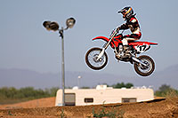/images/133/2010-05-15-qcreek-dirtbikes-1026.jpg - #08047: Dirtbikes in Queen Creek … May 2010 -- ET MotoPark, Queen Creek, Arizona