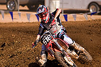 /images/133/2010-05-15-qcreek-dirtbikes-1065.jpg - #08106: Dirtbikes in Queen Creek … May 2010 -- ET MotoPark, Queen Creek, Arizona