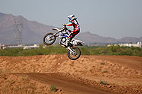 /images/133/2010-05-15-qcreek-dirtbikes-1169.jpg - #08109: Dirtbikes in Queen Creek … May 2010 -- ET MotoPark, Queen Creek, Arizona