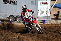 /images/133/2010-05-15-qcreek-dirtbikes-1195.jpg - #08110: Dirtbikes in Queen Creek … May 2010 -- ET MotoPark, Queen Creek, Arizona