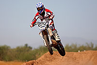 /images/133/2010-05-15-qcreek-dirtbikes-1633.jpg - #08112: Dirtbikes in Queen Creek … May 2010 -- ET MotoPark, Queen Creek, Arizona