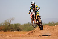 /images/133/2010-05-15-qcreek-dirtbikes-1659.jpg - #08113: Dirtbikes in Queen Creek … May 2010 -- ET MotoPark, Queen Creek, Arizona
