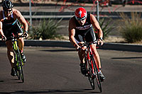 /images/133/2010-05-16-tempe-tri-bike-2214.jpg - #08148: Tempe Triathlon at Tempe Town Lake … May 2010 -- Rio Salado Parkway, Tempe, Arizona