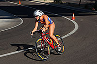 /images/133/2010-05-16-tempe-tri-bike-2445.jpg - #08150: Tempe Triathlon at Tempe Town Lake … May 2010 -- Rio Salado Parkway, Tempe, Arizona