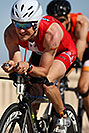 /images/133/2010-05-16-tempe-tri-bike-2841v.jpg - #08122: Tempe Triathlon at Tempe Town Lake … May 2010 -- Mill Road, Tempe, Arizona