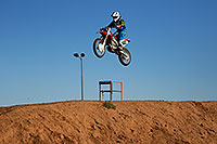 /images/133/2010-06-26-qcreek-dirtbikes-8303.jpg - #08180: Dirtbikes in Queen Creek … May 2010 -- ET MotoPark, Queen Creek, Arizona