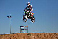 /images/133/2010-06-26-qcreek-dirtbikes-8346.jpg - #08182: Dirtbikes in Queen Creek … May 2010 -- ET MotoPark, Queen Creek, Arizona