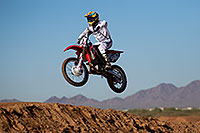 /images/133/2010-06-26-qcreek-dirtbikes-8386.jpg - #08183: Dirtbikes in Queen Creek … May 2010 -- ET MotoPark, Queen Creek, Arizona