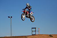 /images/133/2010-06-26-qcreek-dirtbikes-8568.jpg - #08244: Dirtbikes in Queen Creek … May 2010 -- ET MotoPark, Queen Creek, Arizona