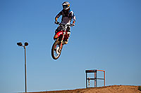 /images/133/2010-06-26-qcreek-dirtbikes-8579.jpg - #08246: Dirtbikes in Queen Creek … May 2010 -- ET MotoPark, Queen Creek, Arizona