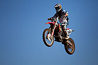 /images/133/2010-06-26-qcreek-dirtbikes-8751.jpg - #08196: Dirtbikes in Queen Creek … May 2010 -- ET MotoPark, Queen Creek, Arizona